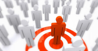 Define Target Market, How do you describe your target market, Target Market for your Home Based Business