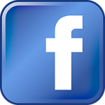 FaceBook changes – Privacy issues and Fanpages