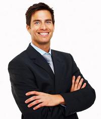 Case Study – 'Ben', an upcoming Entrepreneur