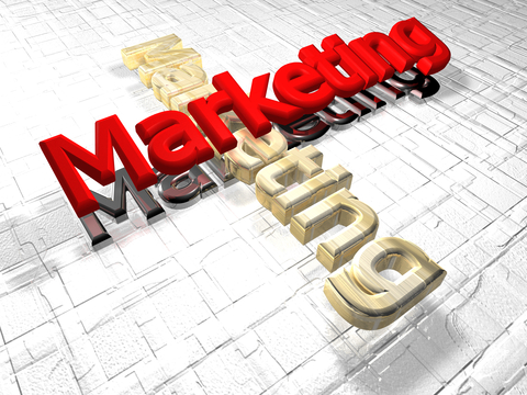 marketing strategy, Low Cost Marketing Ideas