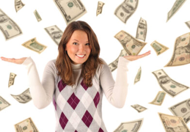 10 Top Ways to Earn Easy Money for WAHMs
