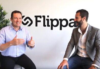 Matt and Liz Raad's Buying Websites Training Reviewed By Flippa!