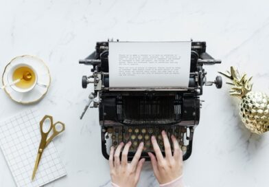 Managing the Content Mill – Part Two