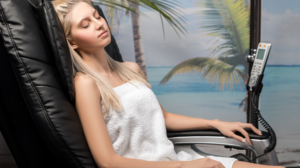 Best Massage Chair for work at home mums