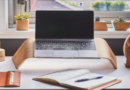 5 Best Ergonomic Home Office Setup Tips From A Chiropractor