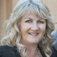 Annette Charles, Gene Testing