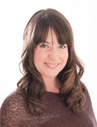 Leading Gold Coast Web Designer Melissa Dyogi