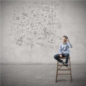 activities to teach kids entrepreneurship