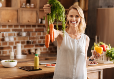 Work from home as a Keto Diet Supplier