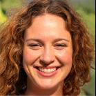 Amanda Henshaw Natural Power Save